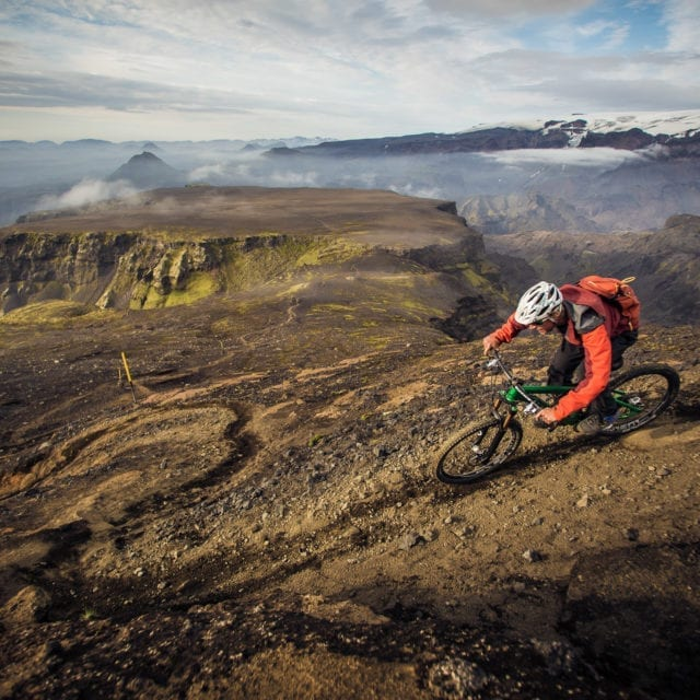 https://icebike-c0a2.kxcdn.com/wp-content/uploads/2019/03/ICELAND-2598-640x640.jpg